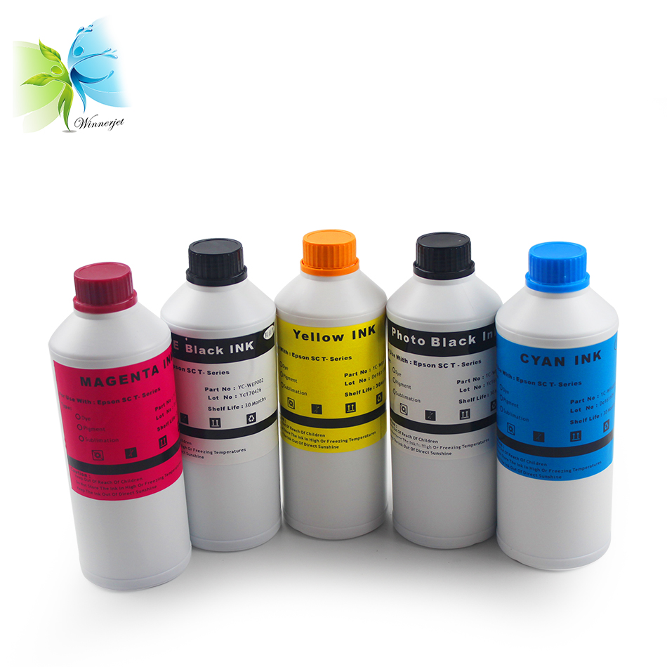 sublimation ink (5)