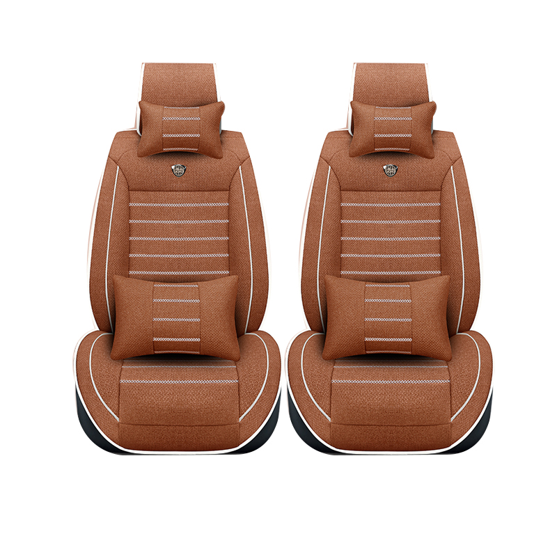Special Breathable Car Seat Cover For Lifan X60 X50 320 330 520 620 630 720 car accessories auto styling Stickers 3 28 шаровая lifan 520 520i