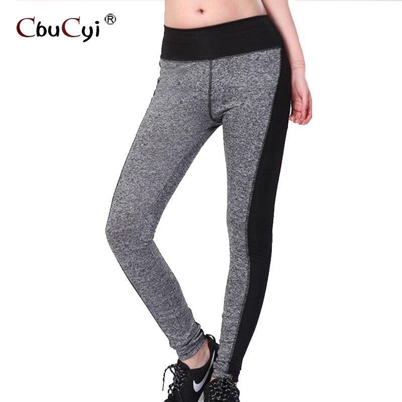 Тренировки спандекс леггинсы одежда для женщин Push Up Calzas новинка женщин фитнес-Штаны Activewear