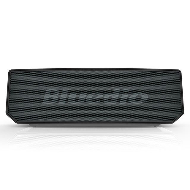 New Original Bluedio BS-5 (Camel) Mini Bluetooth Speaker Portable Wireless Speakers Sound System 3D Stereo Music Surround