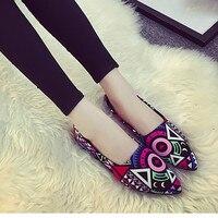 Модные женские, XINIU тонкие туфли Весна Осень Повседневные разноцветные все сезоны балетки слипоны на плоской подошве Лоферы обувь zapatos mujer