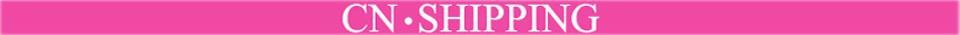 Кожаные повязки для волос cn Стразы ДЕВУШЕК Женская винтажная