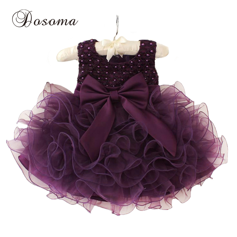 Purple Dress Toddler Reviews line Shopping Purple