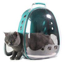 Cat-carrying Backpack