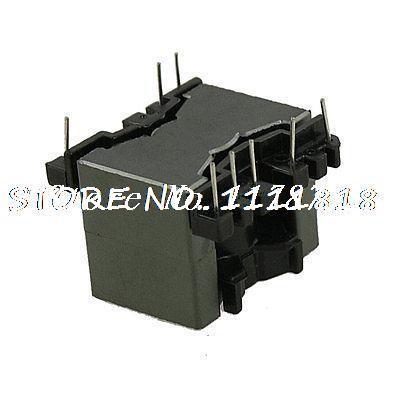 Power Transformers PQ2620 Ferrite Cores w 8 Pin Coil Former transformers b0974 делюкс свиндл