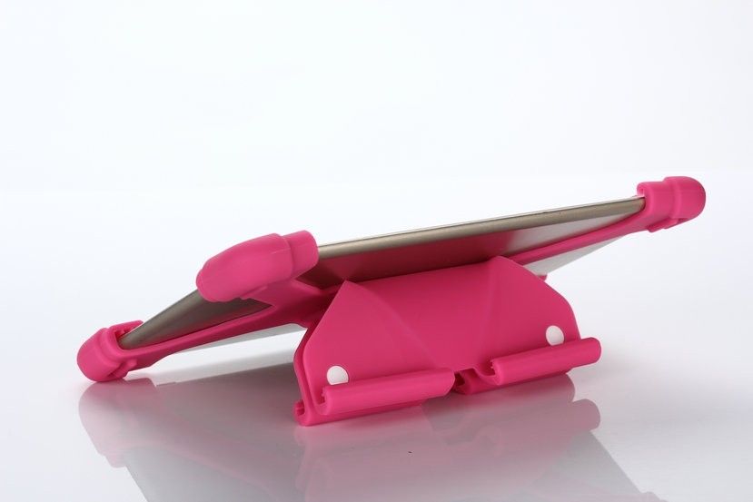 Silicone Case Cover For 8.9 -12 03