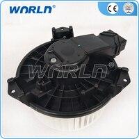 auto-ac-blower-motor-for-toyota-yarisactisscion-xd-viossuzuki-swift-lhdccw-8710352141ae272700054087103521402727000141