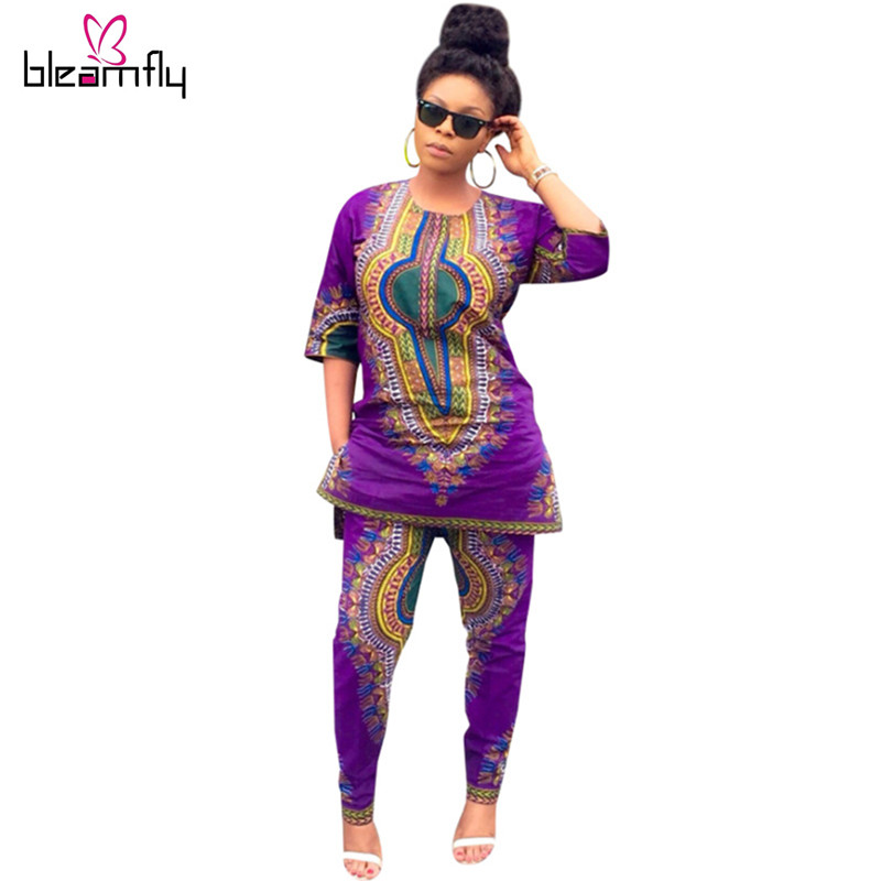 African Sexy Clothes 16
