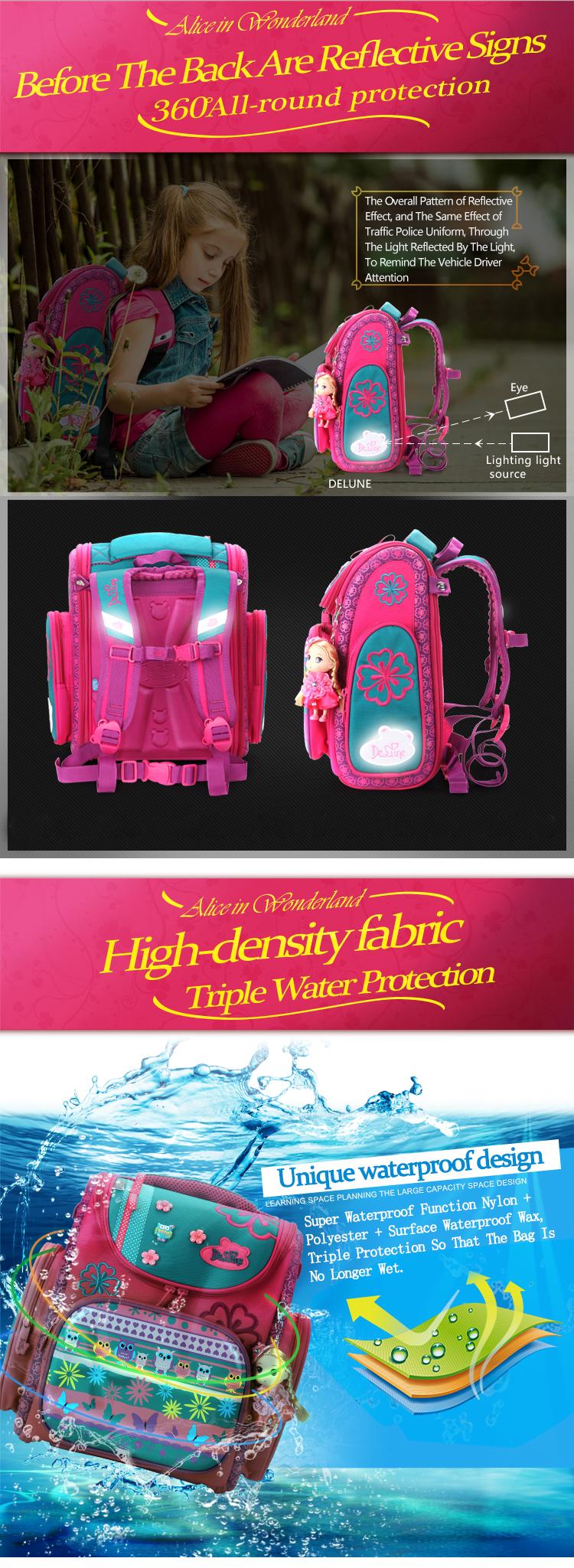 girls school bag (1)