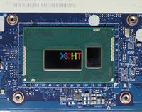 i7 4510u עבור Lenovo G50-70 5B20G45461 SR1EB I7-4510U DDR3L ACLU1 / ACLU2 UMA NM-A272 Mainboard האם המחשב הנייד נבדק (4)