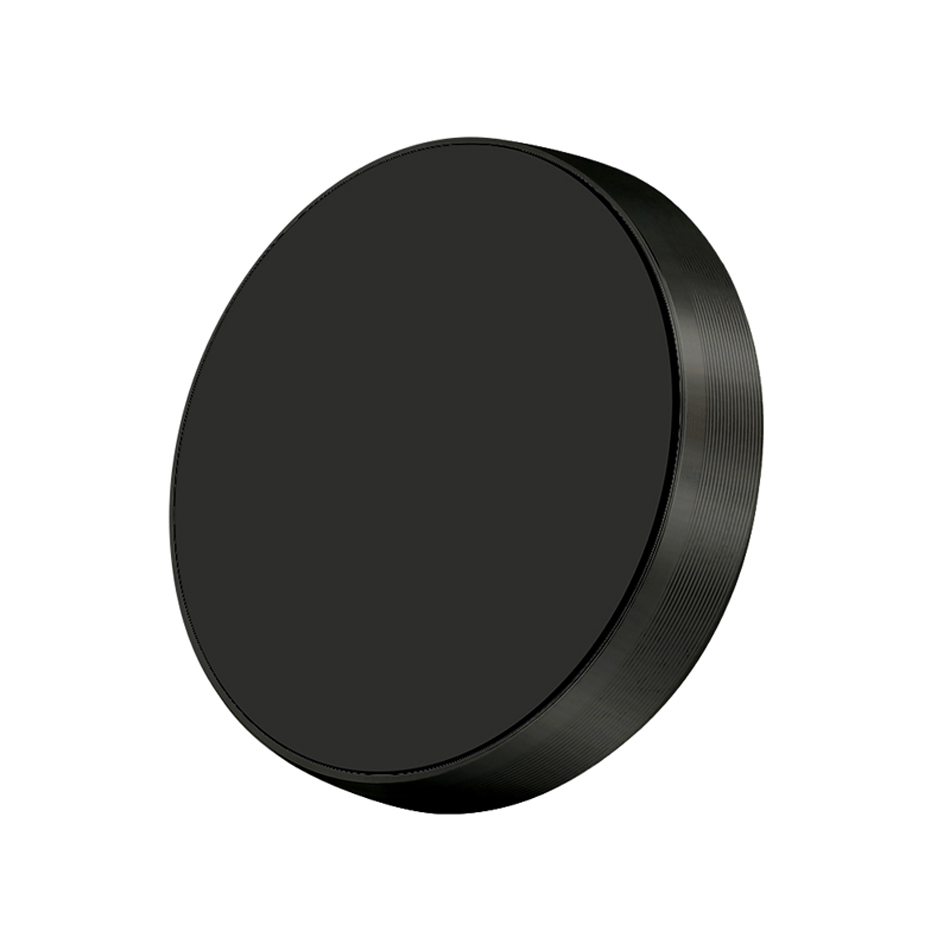 Rocketek-Mini-Magnetic-Mobile-Phone-Holder-Car-Dashboard-Bracket-Cell-Phone-Holder-Stand-For-iPhone-Samsung