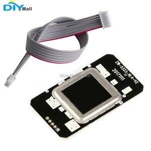 Image 1 - DIYmall FPC1020A Module dempreintes digitales capacitif semi conducteur Module dempreintes digitales lecteur didentification Module de Scanner