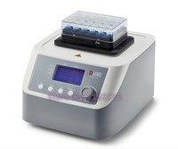 Длаба HCM100 Pro термо mix Dry Ванна Дракон лаборатория металлический ванна с подогревом, охлаждения и смешивания, колебаний постоянная температур