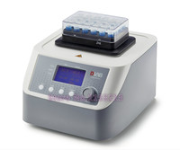 DLab HCM100 Pro Thermo Mix Dry bath Dragon lab metal bath with Heating, cooling & mixing, oscillation constant temperature
