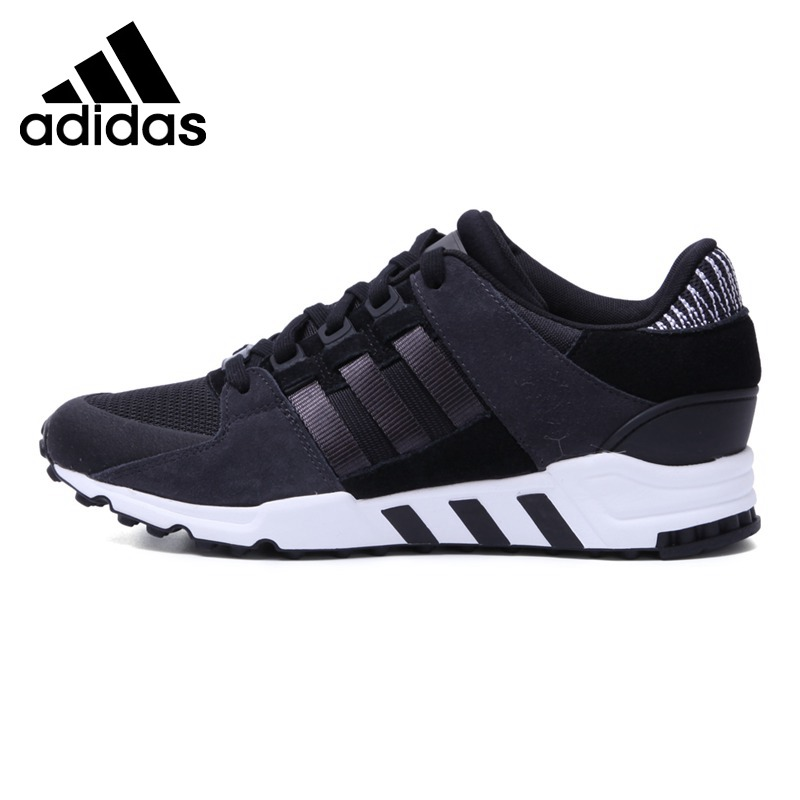 on sale a4656 6cba7 US $180.02 5% OFF|Original New Arrival Adidas EQT SUPPORT RFDIRECTIONAL  Men's Skateboarding Shoes Sneakers Breathable Hard Wearing Leisure-in ...