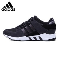 Original New Arrival Adidas EQT SUPPORT RFDIRECTIONAL Men's Skateboarding Shoes Sneakers Breathable Hard Wearing Leisure