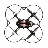 JJRC H6D 5.8GHz Real-Time RC Drone 2.4G 4CH 6-Axis Gyro RC FPV Quadcopter UAV with 2.0MP HD Camera