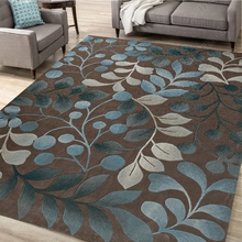 200 cm * 230 large carpet  Fashion modern metal golden black geometric bedroom door rug livingroom parlor tapet