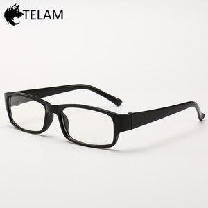 Women Glasses Frame Optical Tr
