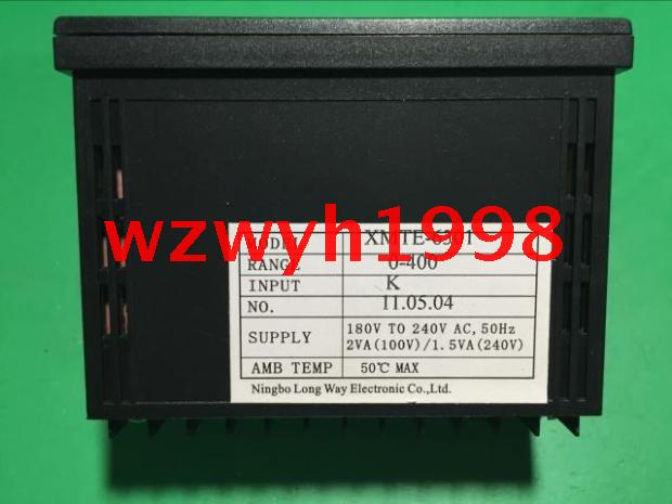 YANGMING XMT 6000 temperature controller XMTD-6301 new short shell smart table  цены