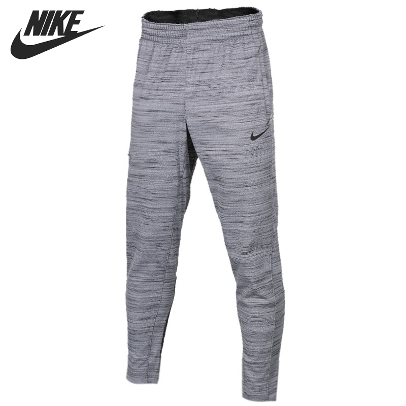 Lauf Original Neue Ankunft 2018 Nike Nsw Jggr Ft Af1 Männer Hosen Sportswear