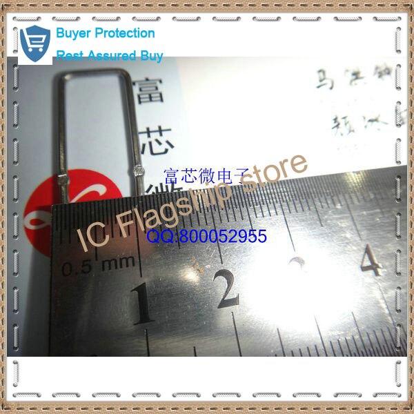 Константан провода выборки 20 миллиомметр сопротивление Mr 0.02 R 20 футов от 10 мм диаметр проволоки 1.2 мм константан сопротивление