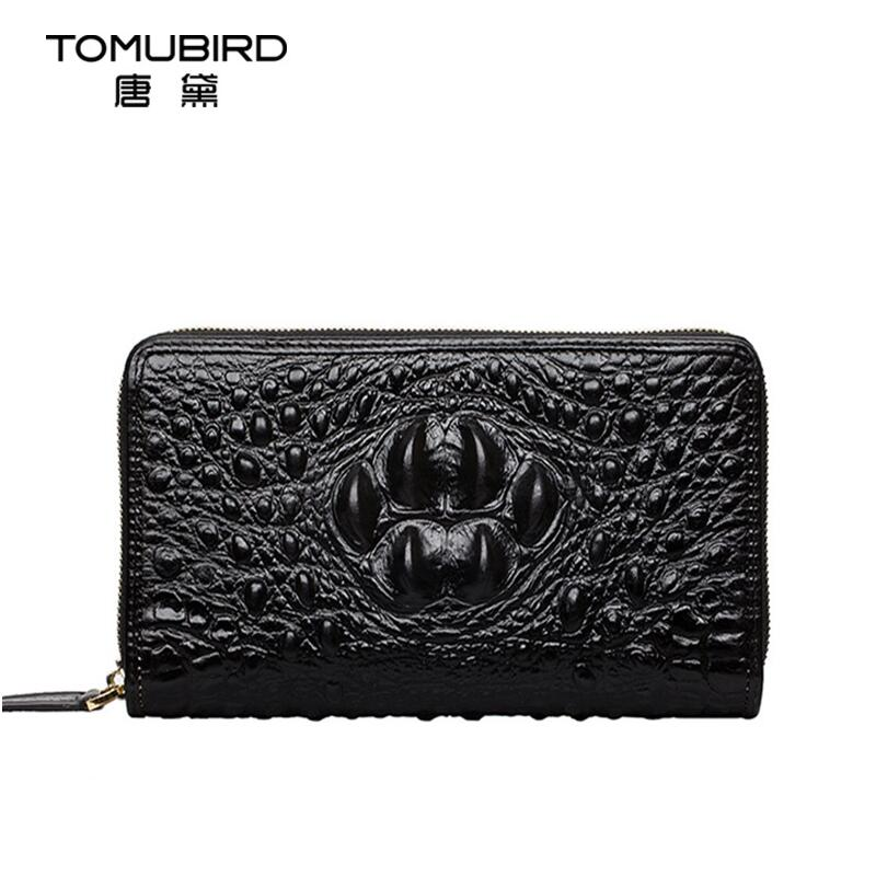 2017 New genuine leather women bag fashion women leather clutch bag alligator grain zipper long women wallets2017 New genuine leather women bag fashion women leather clutch bag alligator grain zipper long women wallets