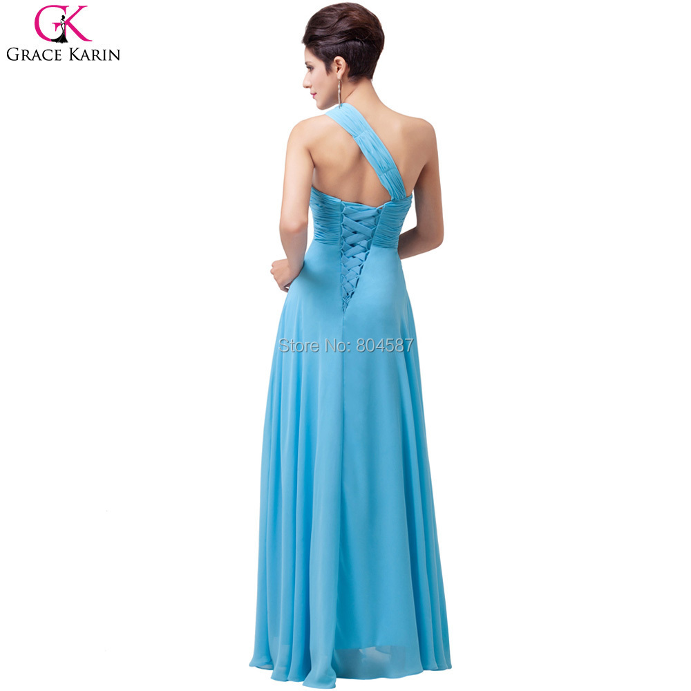 Gemütlich Baby Blue Abendkleider Fotos - Brautkleider Ideen ...