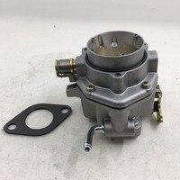 sherryberg CARB Carburetor For ONAN B48G P220G some B48M NOS #146-0414 146-0479 146-0496