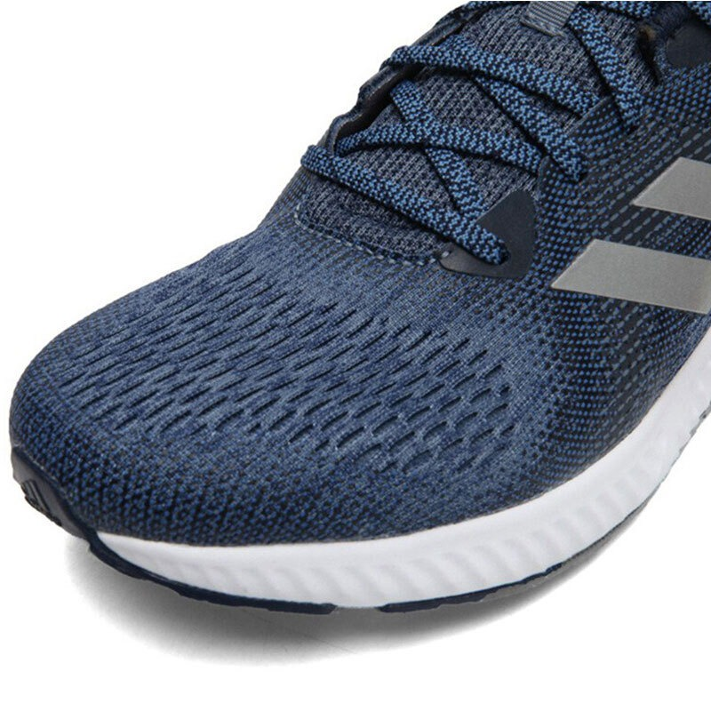 Original New Arrival 2018 Adidas aerobounce ST Men's Running Shoes Sneakers