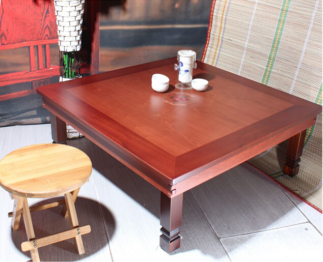 Korean Folding Table Images Galleries With A Bite