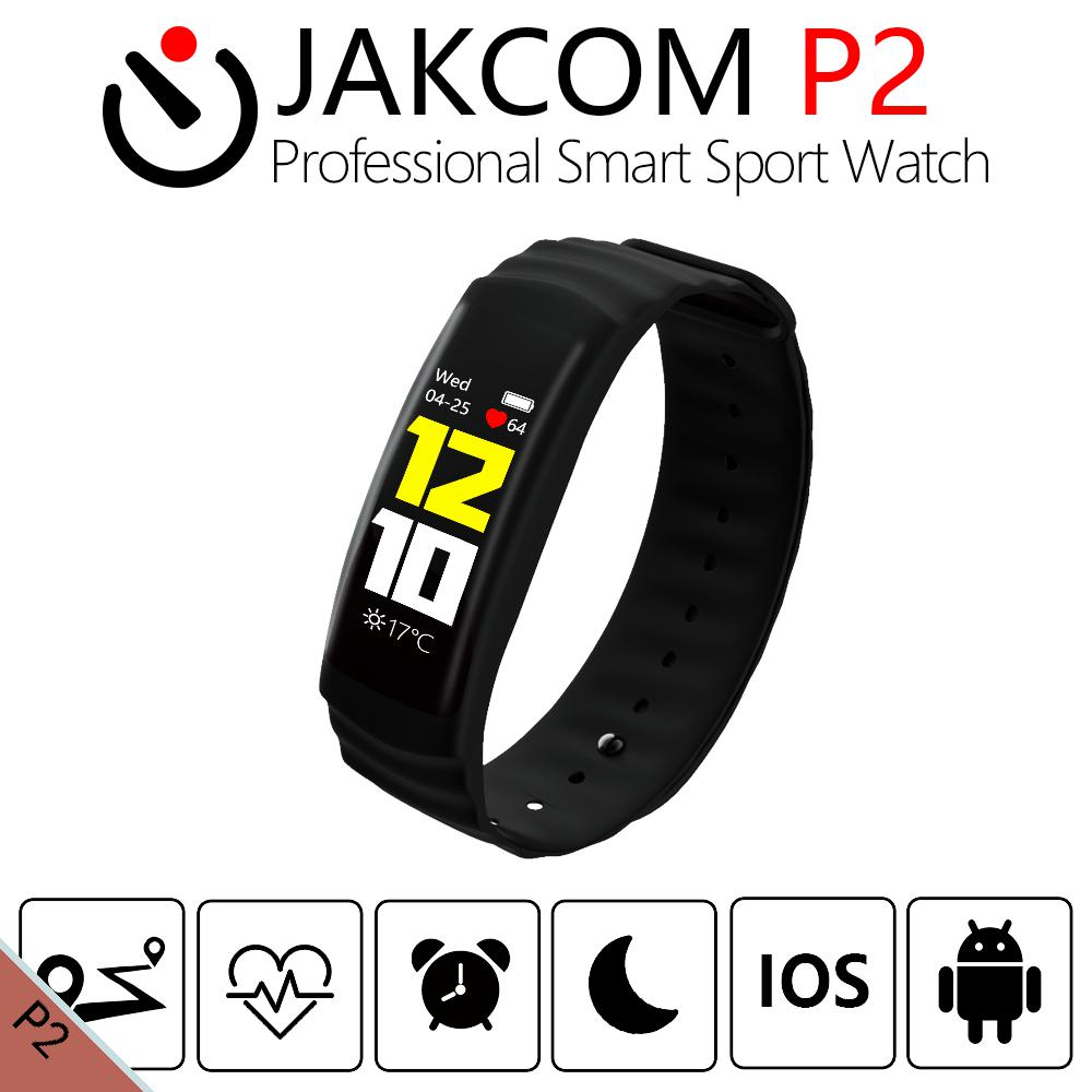 JAKCOM P2 Professional Smart Sport Watch Hot sale in Smart Watches as arabic watch stratos 2 zeblaze vibe 3