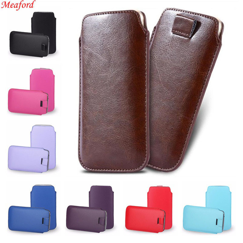 Leather Case For <font><b>Nokia</b></font> 7.2 6.2 N9 110 105 2019 <font><b>220</b></font> X71 9 PureView Case Pouch Phone Bag for <font><b>Nokia</b></font> 6 lumia 640 930 XL 4.2 3.2 Case image