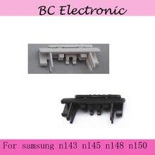 Новинка для samsung n143 n145 n148 n150 переключатель кнопки дистанционного ключа