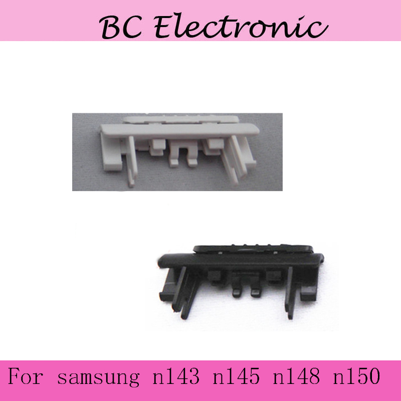 NEW For samsung n143 n145 n148 n150 Switch Button Key