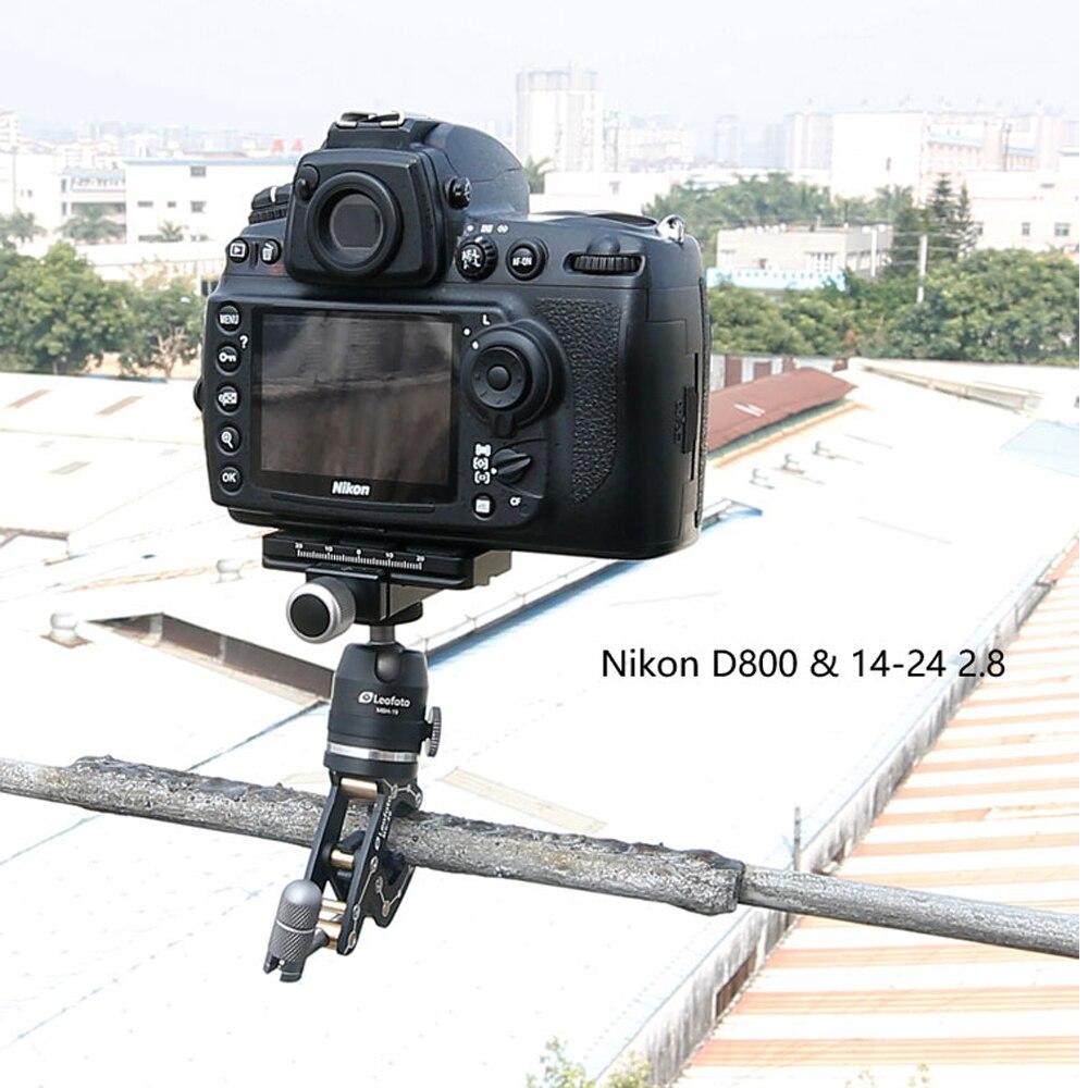 Caméra Pince Magique Friction Bras Montage Super Crabe Pince Articulée Pour Canon pour Nikon Caméra DJI Ronin Cardan LCD Moniteur