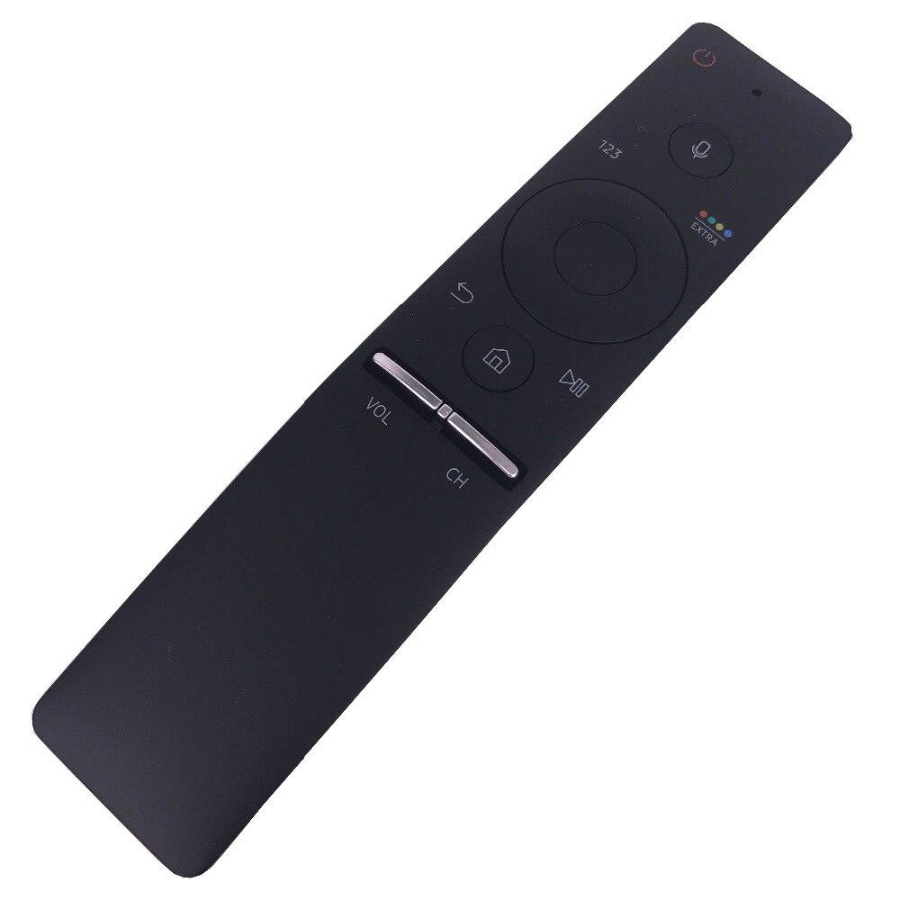 NEW Original remote control for Samsung 4K Smart tv BN59-01242A Bluetooth Premium Remote KS Series 160615B0/B6FP RMCSPK1AP1