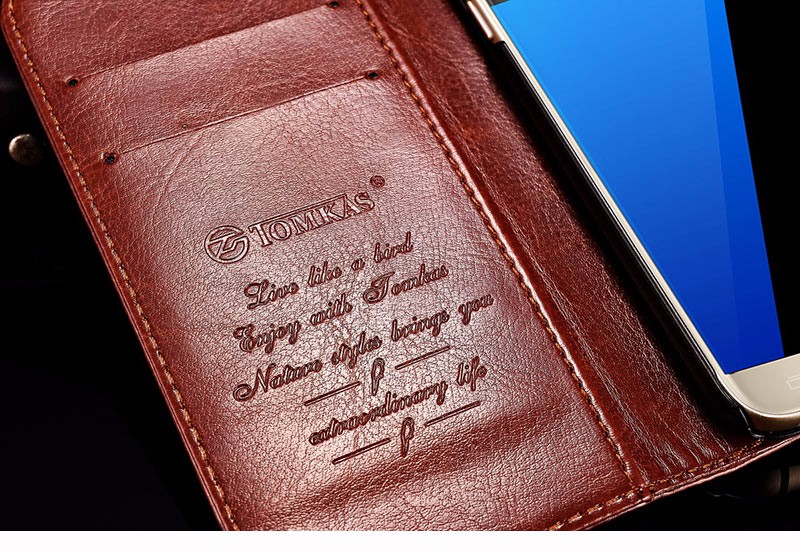 Samsung Galaxy S7 Edge case (15)