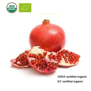 Image 5 - משרד החקלאות EC מוסמך אורגני רימון מיץ אבקה