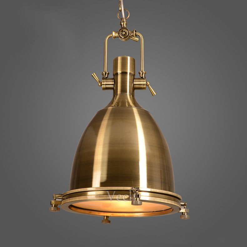 pendant-light-2
