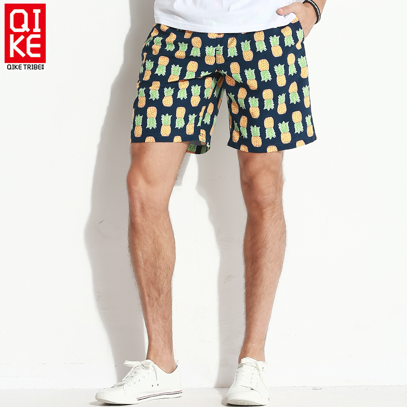 Board     shorts   men lined swimwear beach surfing   shorts   drawstring quick dry swimming trunks praia running   shorts   joggers plavky