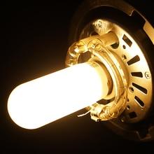 Godox 150W 250W 110 V/220 V E27 профессиональная студийная стробоскопическая вспышка моделирующая лампа светильник ing лампа-вспышка для Godox DE300 DE400 SK300 SK400 DP600