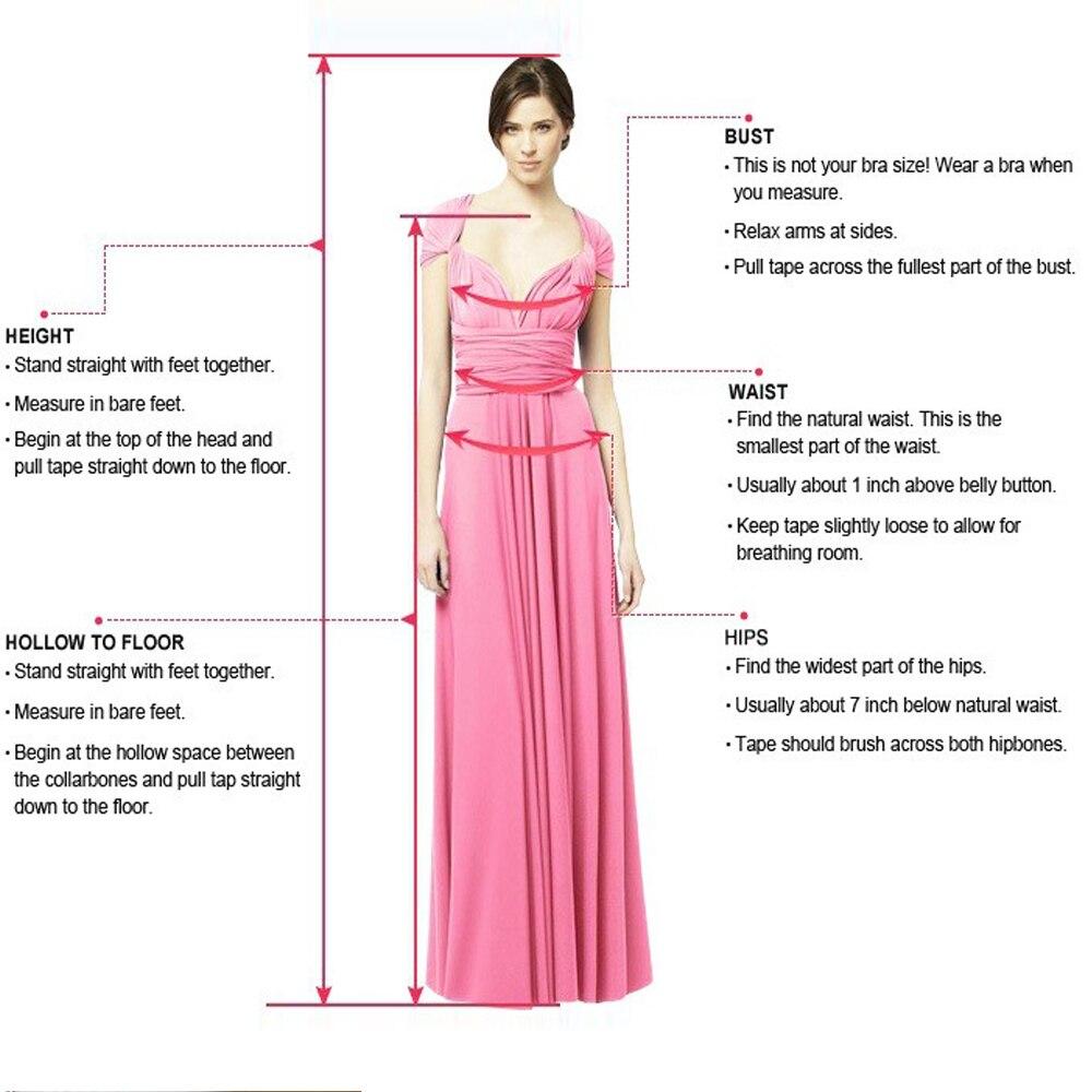 Curto Mãe Da Noiva Vestido Com Plus Size