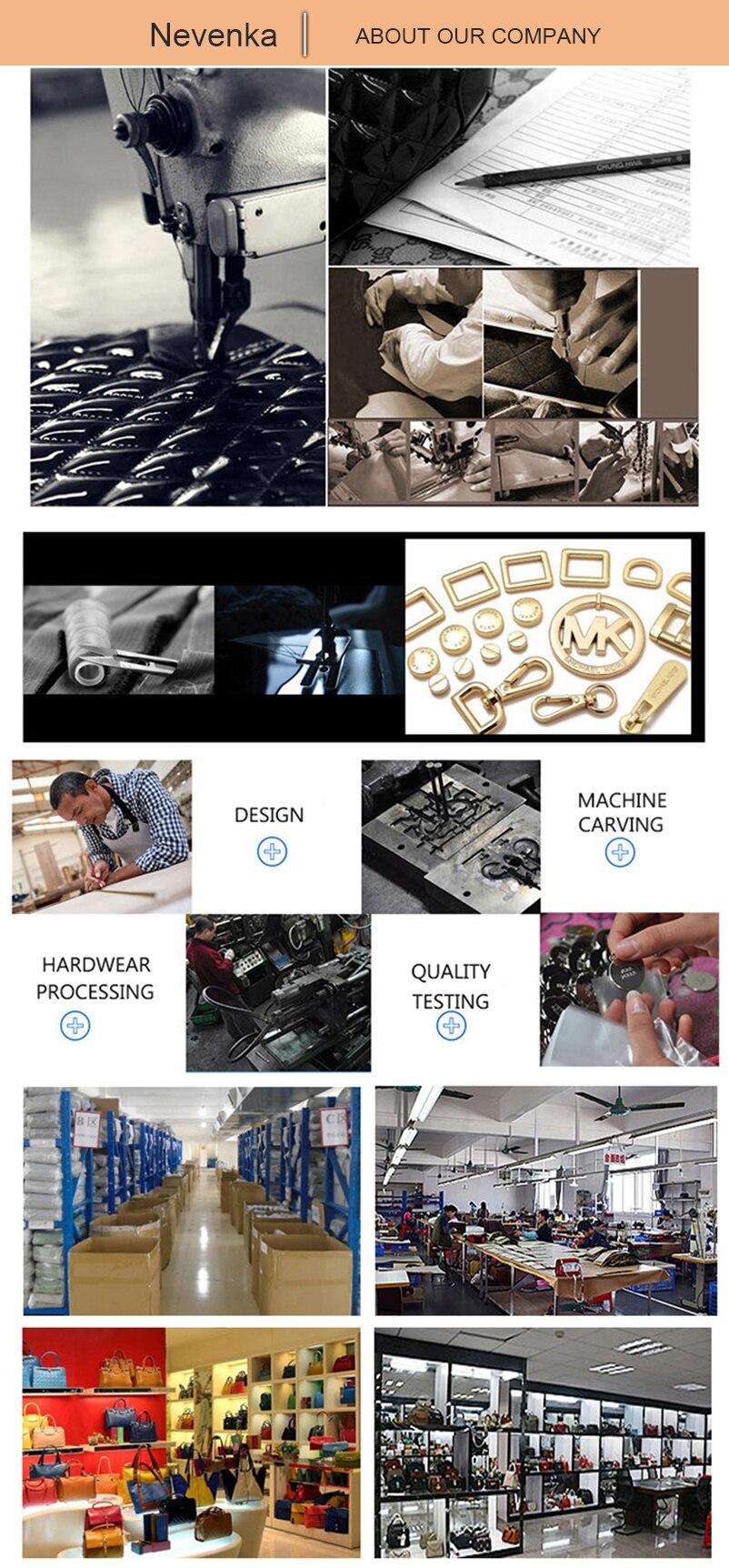 ,  ,   ,  , luxury handbags women bags designer, bolsa feminina, handbag women's leather, 18