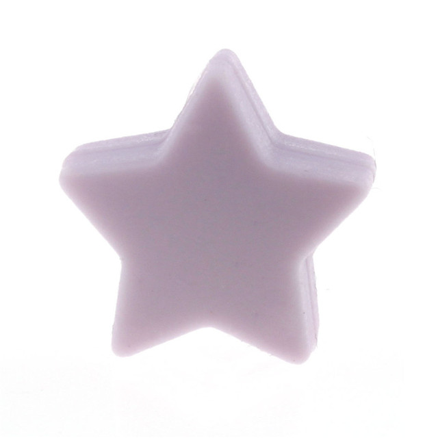 05Light purple