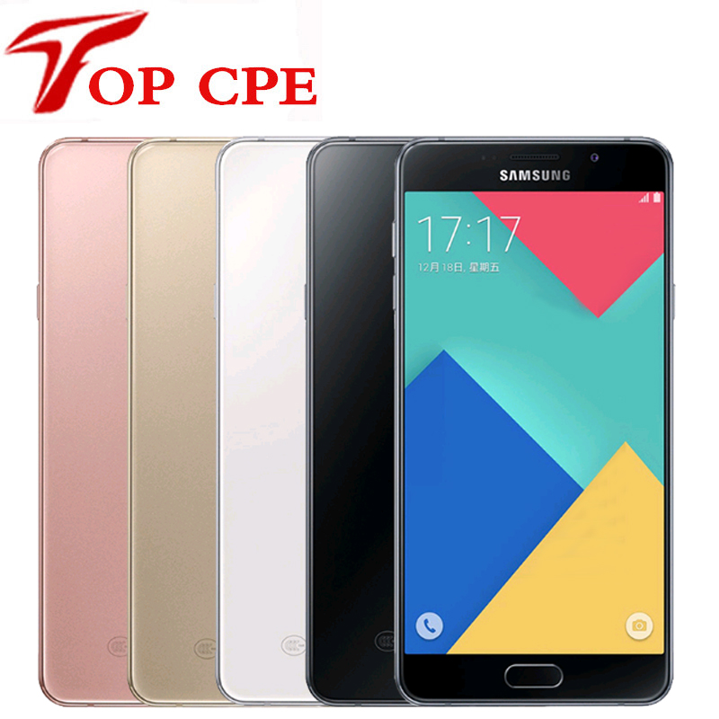 Buy samsung a7 a7100 and get free shipping on AliExpress com