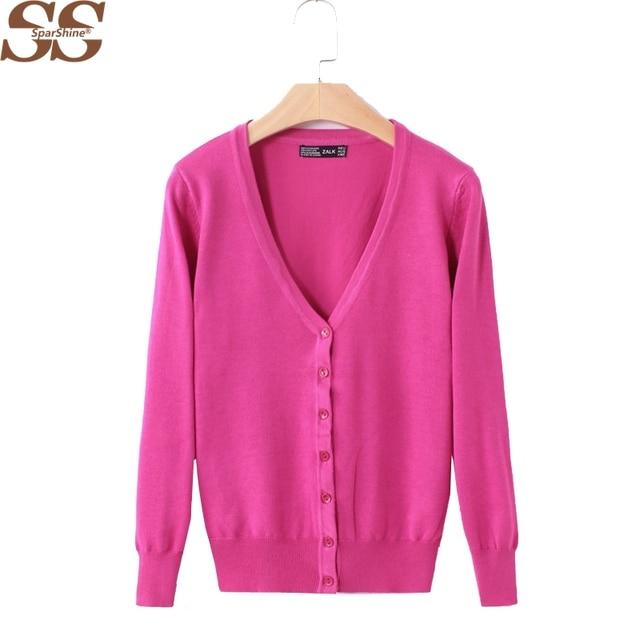 2016 Autumn Korean Version New Style For Women's Female Shawl Shirt Hot Selling