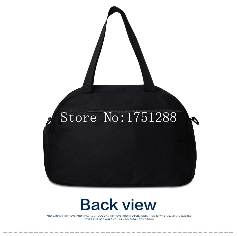 Travel Bags (4)