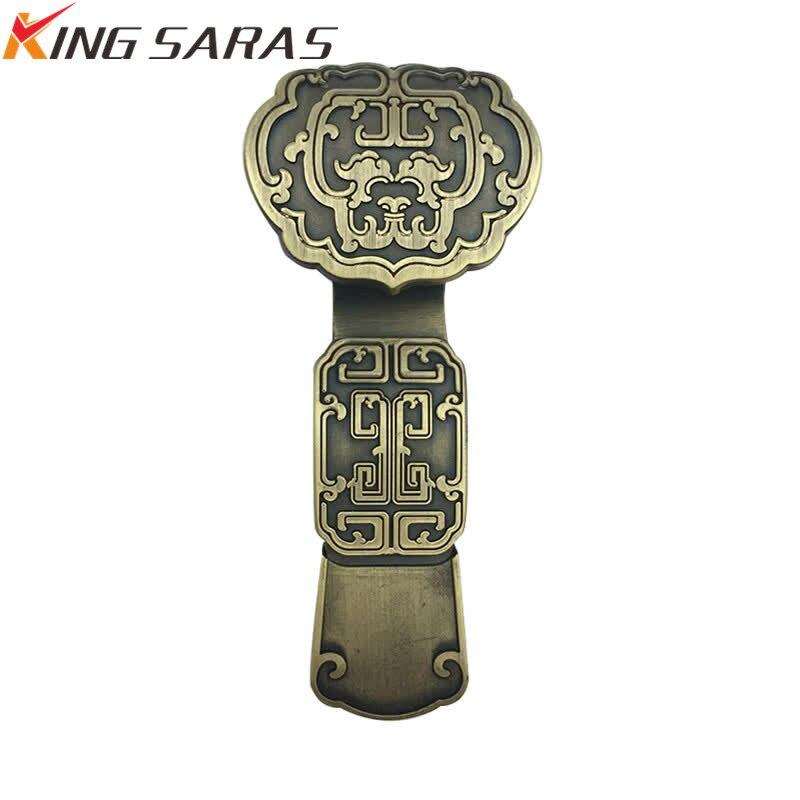 usb flash drive 128gb 2.0 pen 64gb pendrive 16gb 8GB 4GB Metal Chinese style wishful