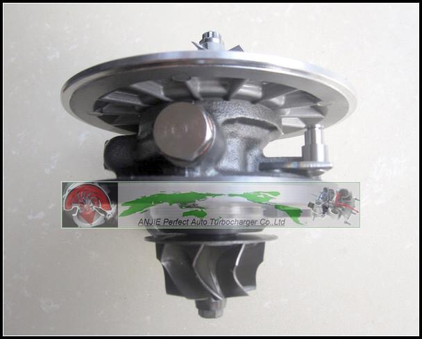 Free Ship Turbo Cartridge CHRA For VW T5 Transporter 2002-04 AXE 2.5L TDI GT2052V 720931-5004S 720931 070145701H Turbocharger
